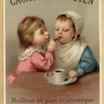 jpg/Chromo_Bleu_et_rose_de_l_enfance_et_petite_fille_maternelle.jpg
