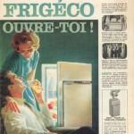 jpg/frigeco2.jpg