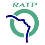 png/ratp2-3.png