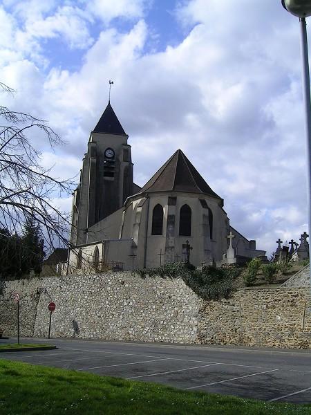 jpg/Eglise_de_Chelles_et_son_cimeti_C3_A8re.jpg